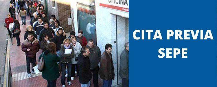 Cita previa INEM Córdoba